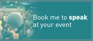 book-me-to-speak
