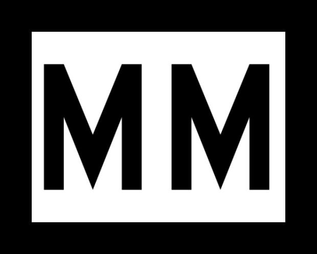 Minott Mission