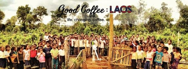 GoodCoffee_Laos_Fb_banner