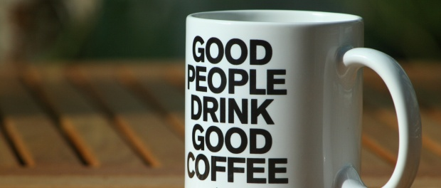 good-people-good-coffee-cropped
