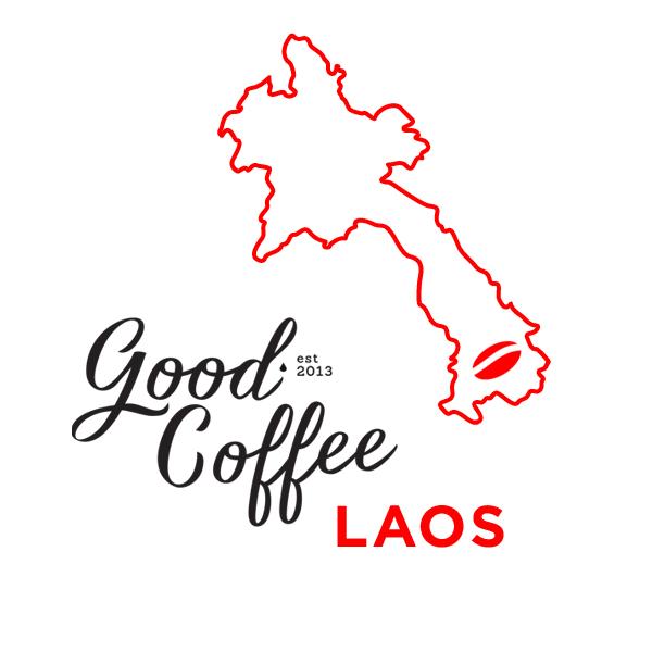 GoodCoffe_Laos_v1
