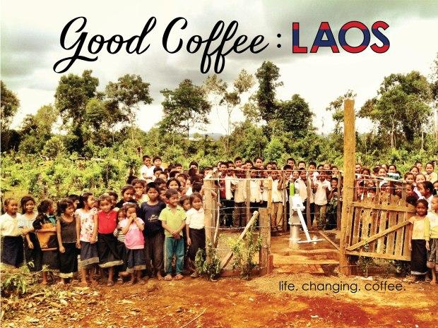 GoodCoffee_Laos_campaign_image