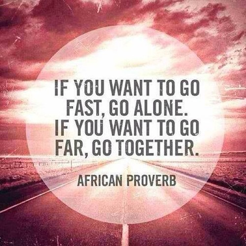go together - justin minott