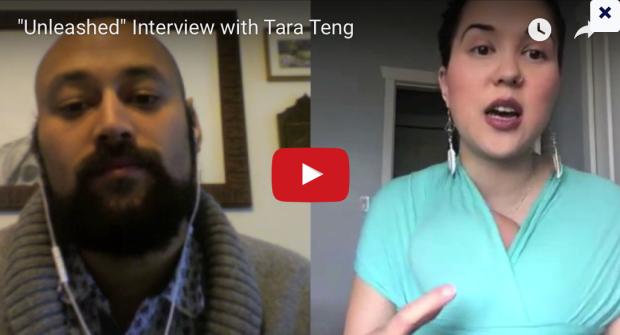 tara-teng-interview